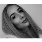 AleMariaAlexandra's Profile Photo