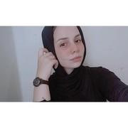 shimaamohamed611's Profile Photo