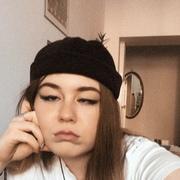 Hanna_mitzi's Profile Photo