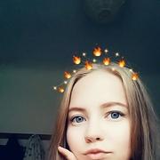 ligakarklina's Profile Photo