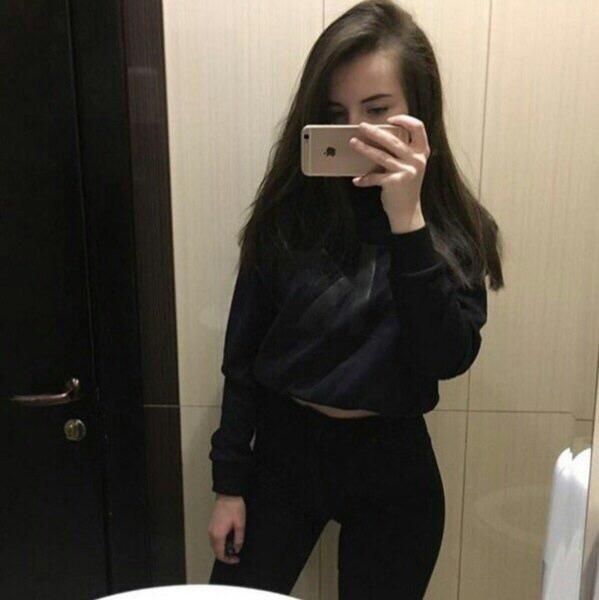 olivia171717171's Profile Photo