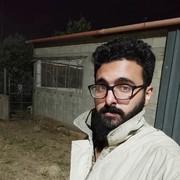 AhmadHusni98's Profile Photo
