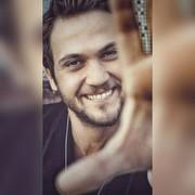 alyahiry6's Profile Photo
