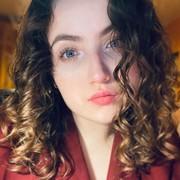 OlgusiaPastuszko's Profile Photo