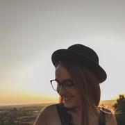 SandraDitu's Profile Photo