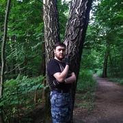 vernon150395's Profile Photo