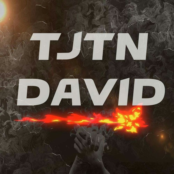 TJTN_DAVID's Profile Photo