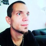 LiborLexikLexa's Profile Photo