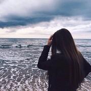 Anna9318's Profile Photo