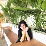 enoook_'s Profile Photo