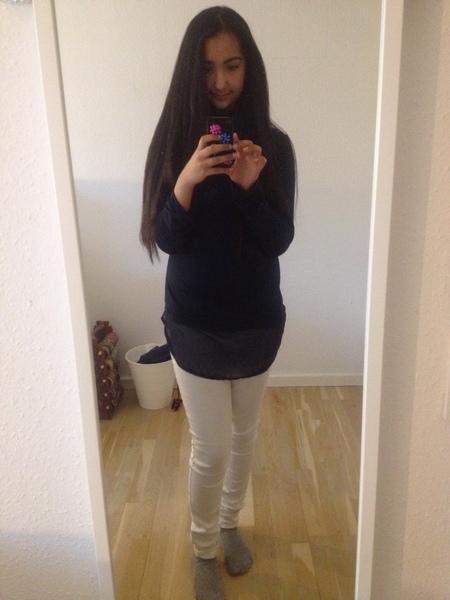 Vanessa_2789's Profile Photo