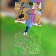 suzan134's Profile Photo