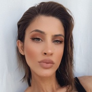 ilahe_ferzeliyeva's Profile Photo