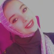 sabaaalawneh's Profile Photo