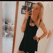 CeliNe140's Profile Photo