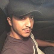 laiooth50's Profile Photo