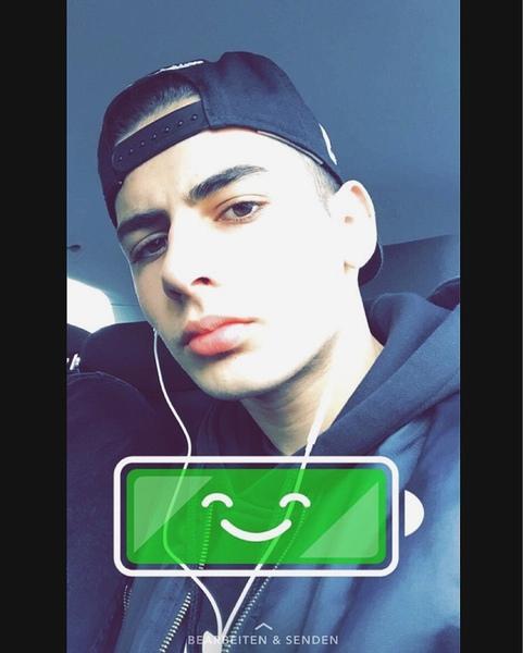 deinvater09's Profile Photo
