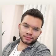 ErsinKarakaya452's Profile Photo