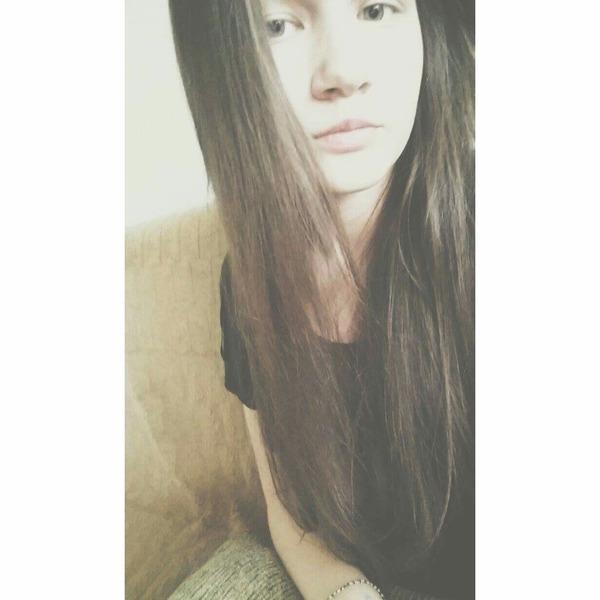 Juszaaa's Profile Photo