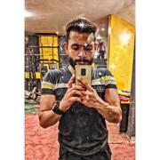 mahmoudelahmady's Profile Photo