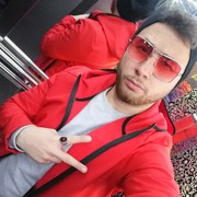 Mehmetkucukbgrn's Profile Photo