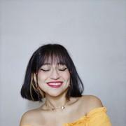 Soooool16's Profile Photo