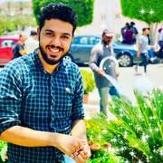 saeedwakwak's Profile Photo