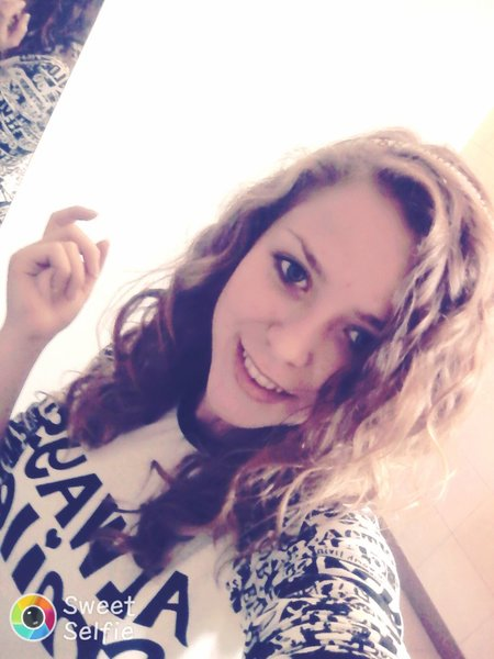 jamilka1997's Profile Photo
