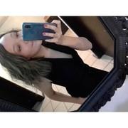 nayeliaguilar16's Profile Photo