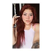 LiaDestiny's Profile Photo