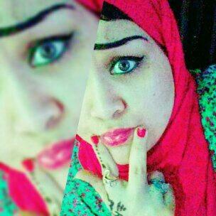 Wessammhmd77's Profile Photo