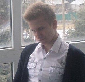 azazashnick's Profile Photo