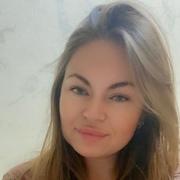 inyan7's Profile Photo