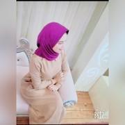 Asmaa686's Profile Photo