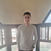 ahmedrafed's Profile Photo