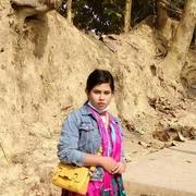 mahints303563's Profile Photo