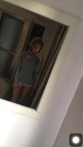 elliewoodssx's Profile Photo