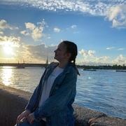 valya__boo's Profile Photo