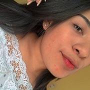 Indira8531's Profile Photo