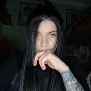 AlessiaCalogero's Profile Photo