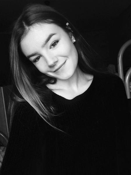 katerina9927's Profile Photo