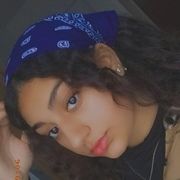 Minahilxo's Profile Photo
