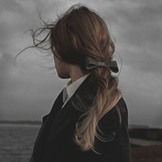 Stilinski__Lydia's Profile Photo