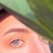 zajebistebloki's Profile Photo