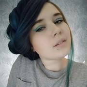 timeneformals's Profile Photo