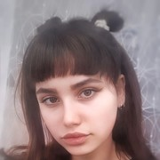 Kozhall's Profile Photo