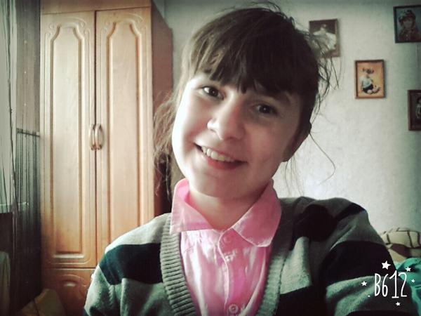 olegovna345's Profile Photo