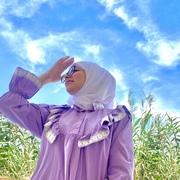 duaa780kh's Profile Photo