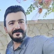 diyaaomaralzoubi's Profile Photo