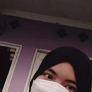 rachealsrgr_'s Profile Photo